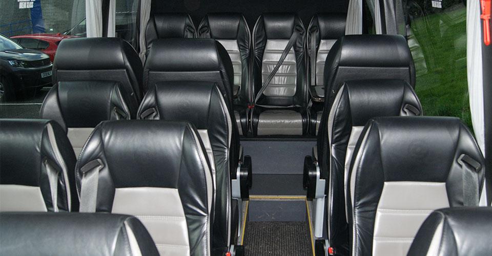 banner-960-500-interior-2